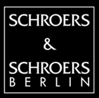 schroers schroers europe audio diffusion. Black Bedroom Furniture Sets. Home Design Ideas