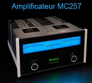 MC257