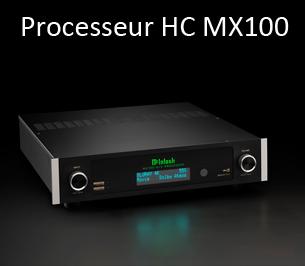 PHC MX100