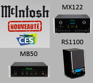 MX122, RS100, MB50