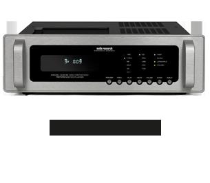 REF CD9 SE